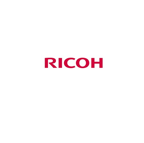 Original Ricoh Toner 885035 cyan für NRG DSC 38 C7435