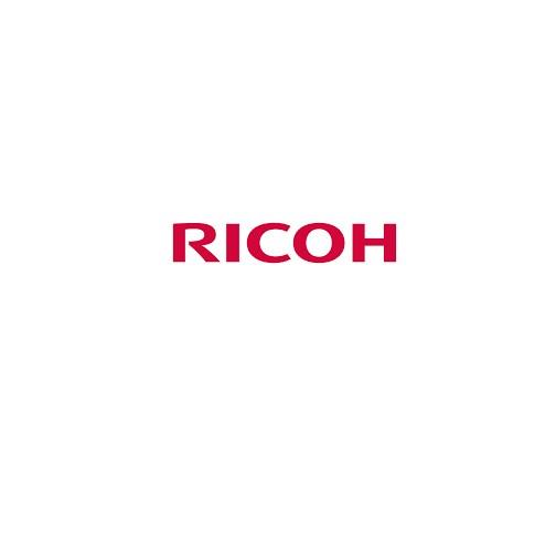 Original Ricoh Toner Type R2 888345 gelb für Aficio 3228C 3235C 3245C