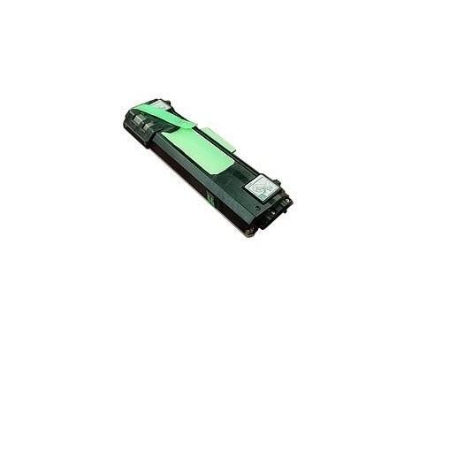 Original Ricoh Fixieröl 400878 für Aficio CL 7000 Series B-Ware