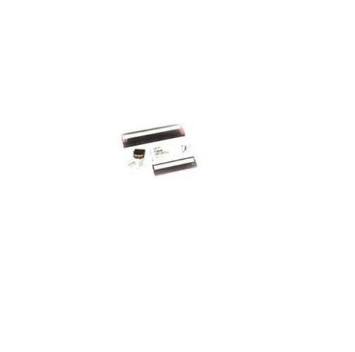 Original Tally Farbband 025960 schwarz für Genicom MT 140 B-Ware