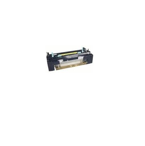 Original Tally Fixiereinheit 043597 für Genicom T 8024 B-Ware