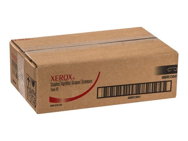 Original Xerox Heftklammern 008R13041 für WorkCentre 7755 7765 7775 B-Ware
