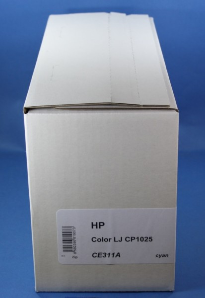 HP CE311A Reman