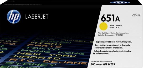 13894_Original_HP_Toner_651A_CE342A_gelb_für_LaserJet_MFP_M_775