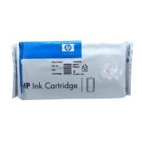 HP 72XL (C9370A) PhBK OEM Blister