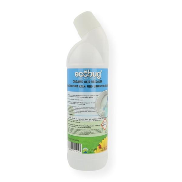 45372_1_Liter_Ecobug_Urin_und_Kalksteinentferner_Naturprodukt_Biologisch_Abbaubar