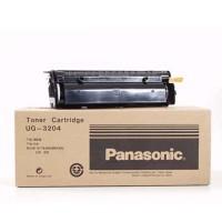 Original Panasonic Toner UG-3204 black für Panasonic Sigma 100 B-Ware
