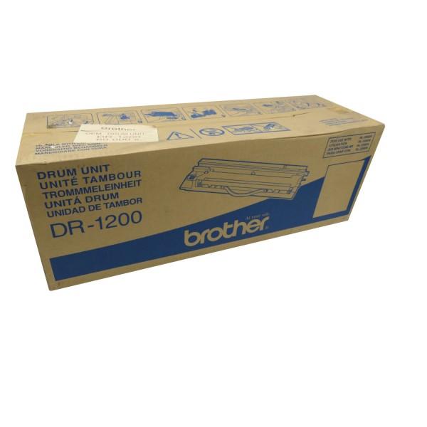 Original Brother Trommel DR-1200 für HL-3260DN HL-3260N B-Ware