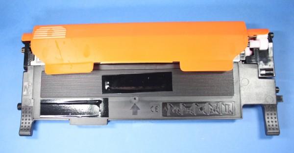 Samsung CLT-M4072S MG (CLP-320/CLP-325) Reman