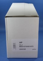 HP CE412A Reman