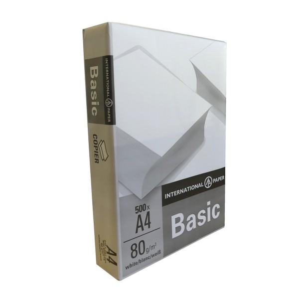 44023_500_Blatt_Papier_A4_Druckerpapier_Kopierpapier_Laserpapier_Faxpapier_weiß