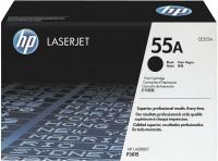 Original HP Toner 55A CE255A für LaserJet 500 MFP M525dn P3015N