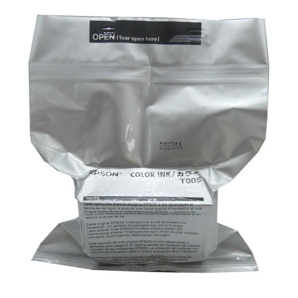 Epson T005 (C13T00501110) OEM Blister