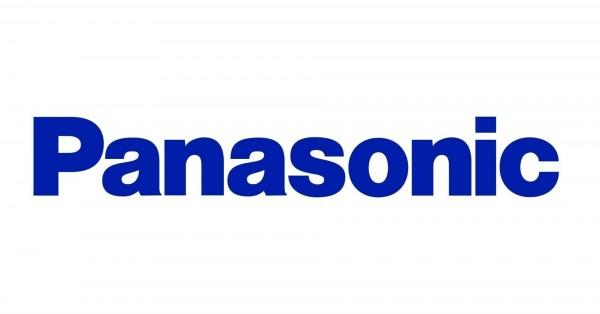 Original Panasonic Faxrolle KX-FA55A für KX-FP 80 81 82 85 86 88