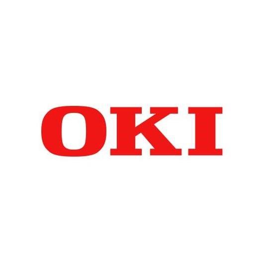 44139_Original_OKI_Trommel_01275101_gelb_für_ES_7411