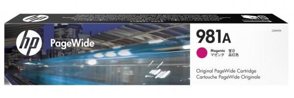 43945_Original_HP_Tinte_Patrone_981A_für_PageWide_Enterprise_Color_550_556_586_MHD