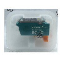 Canon BC-10 (0905A002) OEM Blister