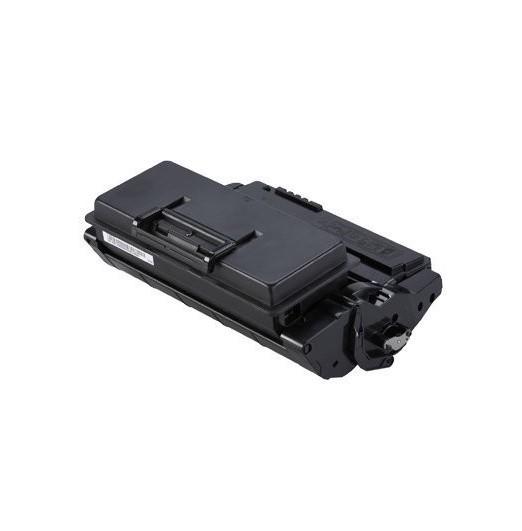 Original Ricoh Toner 407164 schwarz für Aficio SP 5100N B-Ware