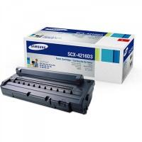 Original SAMSUNG Toner SCX-4216D3/ELS für SCX 4216FN SF 560 565P 750 755P B-Ware