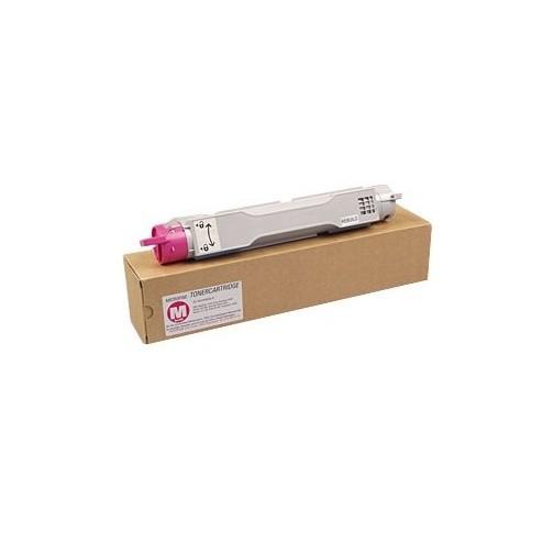 Original Epson Toner C13S050089 magenta für Aculaser C 4000 B-Ware