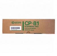 Original Kyocera Cleaning Pad CP-81 für FS-5900C Series B-Ware