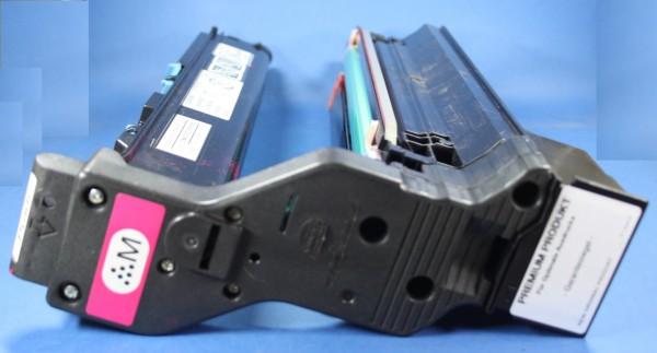Konica Minolta 5430 MG Reman