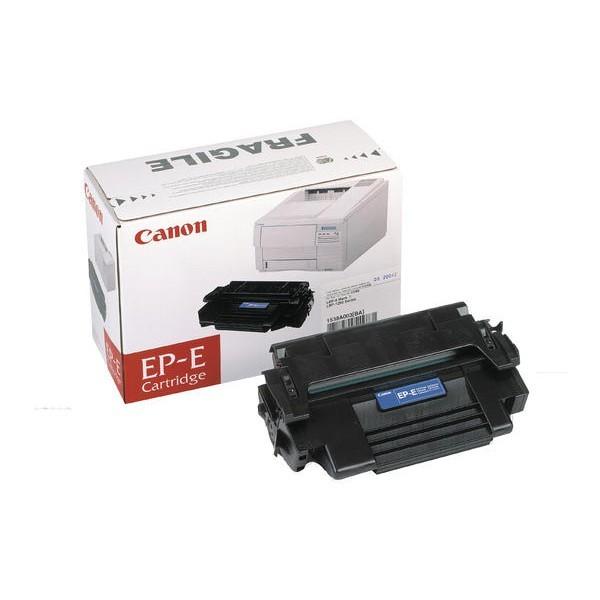 Original Canon Toner 1538A003 EP-E für LBP-8 Mark IV 1260 Series