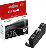 Original Canon Tinte Patrone CLI-526 (4540B001) schwarz