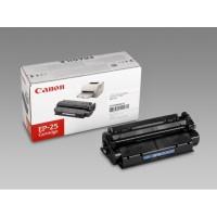 Original Canon Toner 5773A004 EP-25 für LBP 25 558i 1210 Neutrale Schachtel