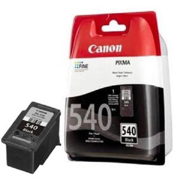 Canon PG-540 BK (5225B004) OEM