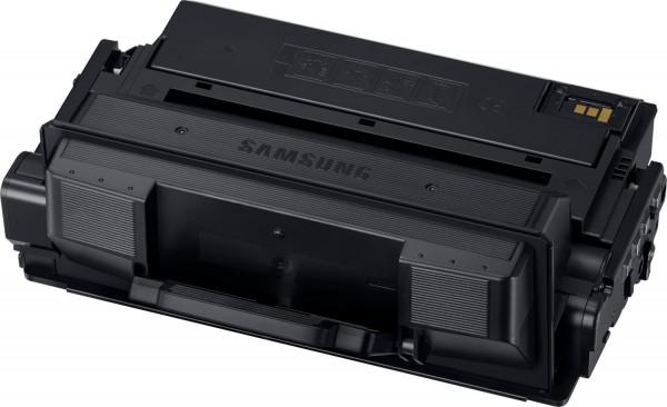 44347_Original_Samsung_Toner_MLT-D201L_für_ProXpress_M_4030_4080_Neutrale_Schachtel