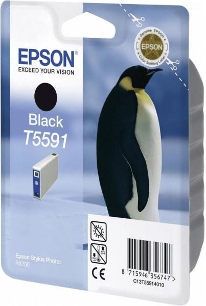 43827_Original_Epson_T5591_C13T55914010_schwarz_für_Stylus_Photo_RX_700