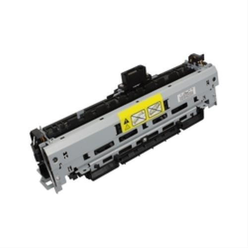 Original HP Heizungseinheit RM1-3008-050 für LaserJet M5035 B-Ware