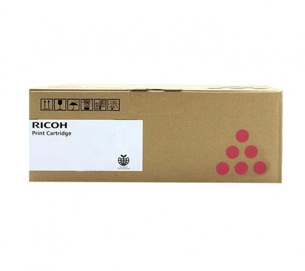 Original Ricoh Toner 841855 magenta für Aficio MP C 4503 5503 6003 B-Ware