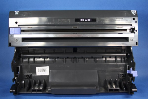 Brother DR-4000 Reman