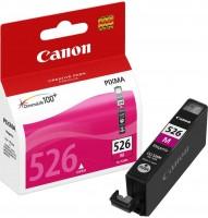 Canon CLI-526 MG (4542B001) OEM