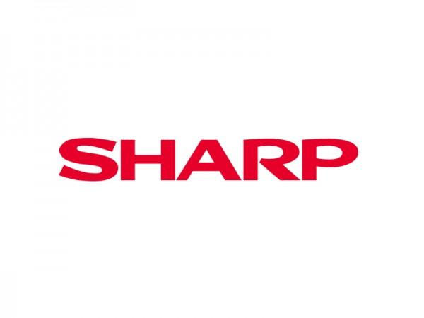 38709_Original_Sharp_Toner_AR-016T_schwarz_für_AR_5015_5020_5120_5316_5320_B-Ware