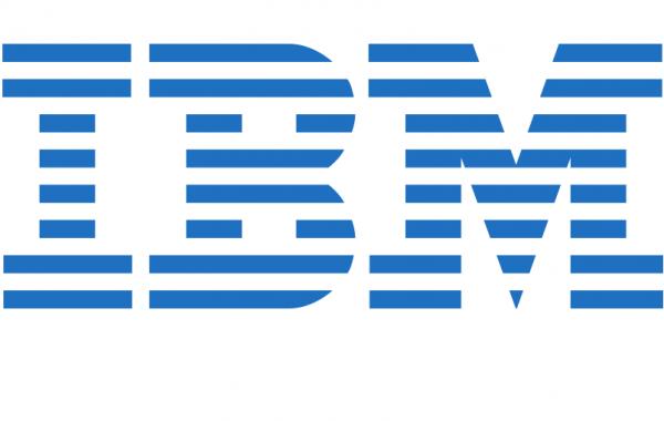 Original IBM Toner 63H2041 magenta für NCP 4303 Neutrale Schachtel