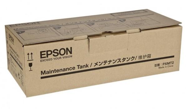 Original Epson Wartungseinheit C890191 für Stylus Pro 4000 7400 9400 B-Ware