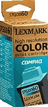 11511_Lexmark_60_COL_(17G0060)_OEM