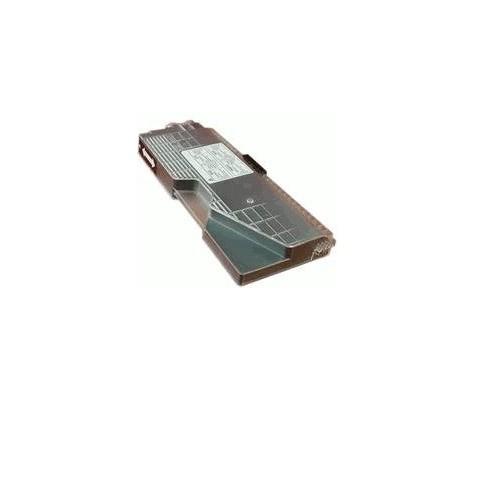 Original Ricoh Toner 400839 cyan für Aficio CL 2000 3000 3100