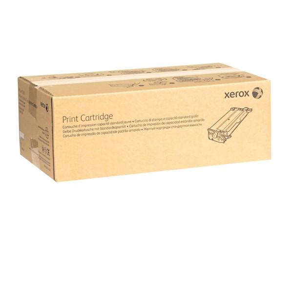 48166_Original_Xerox_Toner_106R02305_schwarz_für_Phaser_3320_Neutrale_Schachtel