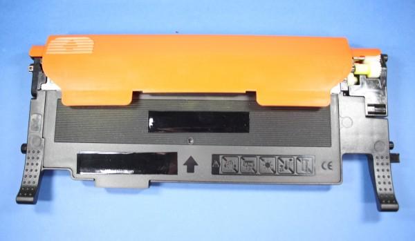 Samsung CLT-Y4072S YE (CLP-320/CLP-325) Reman