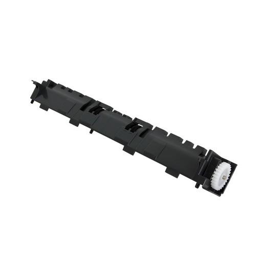 Original Lexmark Rollenbügel 40X8444 für M1145 M3150