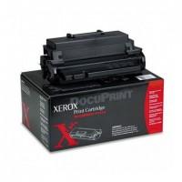 Original Xerox Toner 106R00442 schwarz für Docuprint P 1210