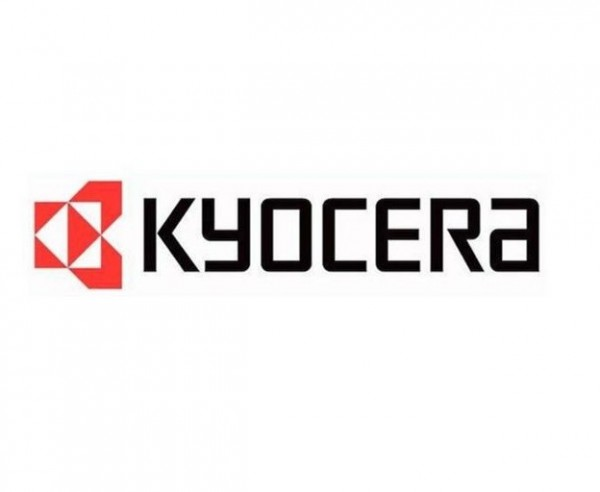 Original Kyocera Entwicklereinheit DV-700 für MITA FS 9100 9120 9500