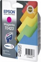 Epson T0423 MG (C13T04234010) OEM