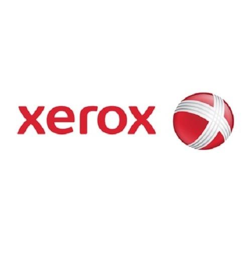 Original Xerox Toner 106R01405 magenta für Phaser 6280 Neutrale Schachtel
