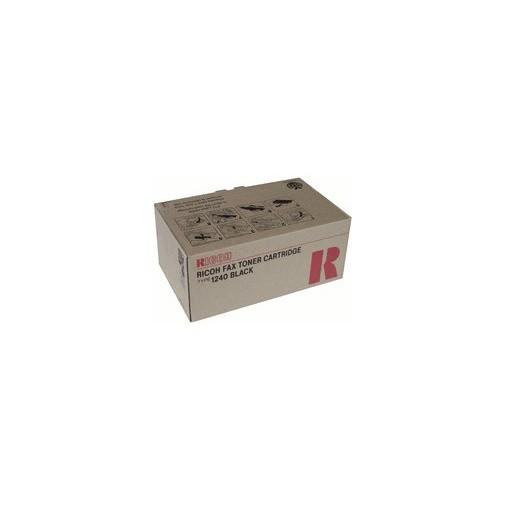Original Ricoh Wartungseinheit 400961 für Aficio CL 7000 7100 B-Ware