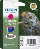 Epson T0793 MG (C13T07934010) OEM